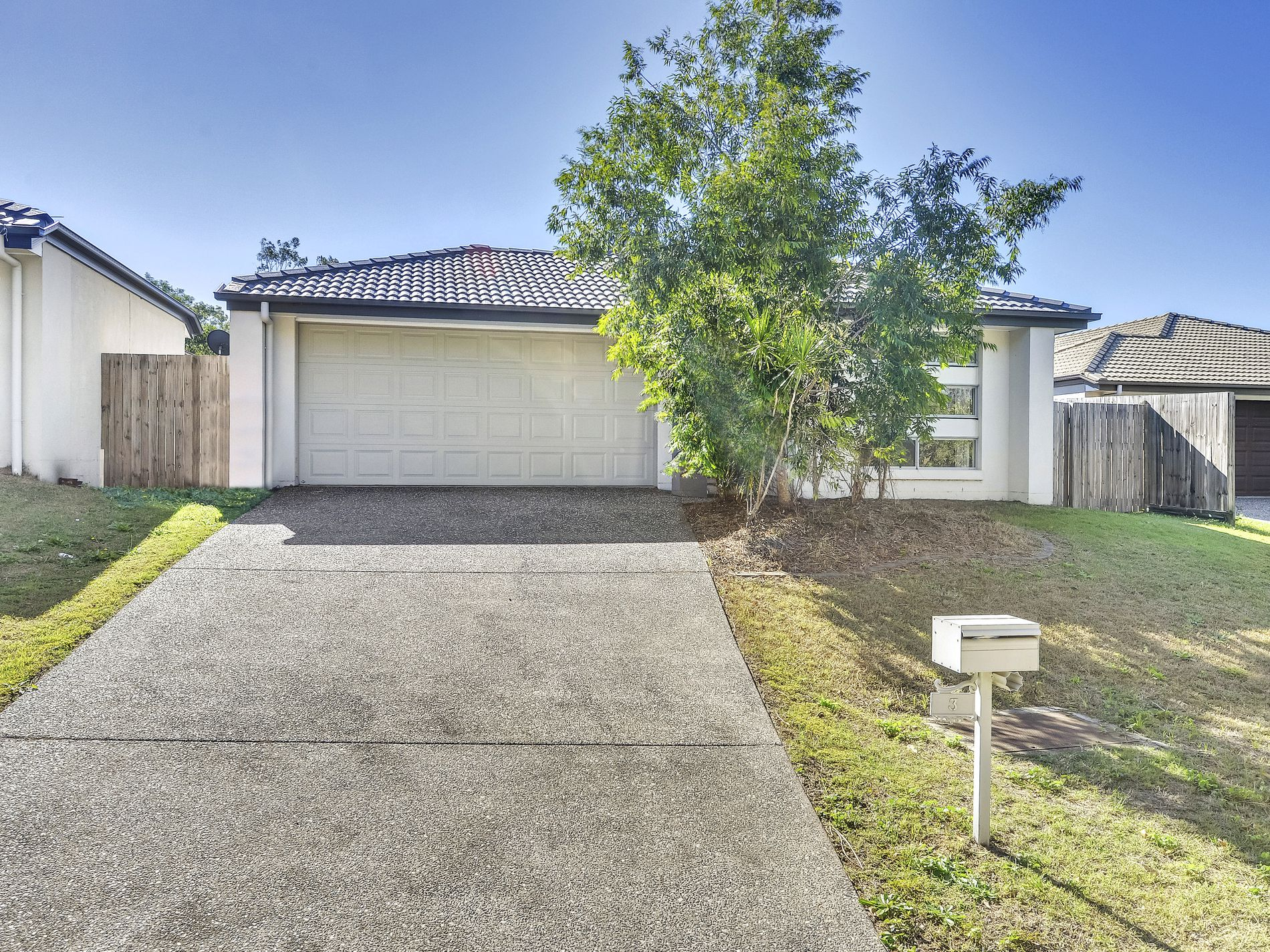 3 Cardena Drive, Augustine Heights
