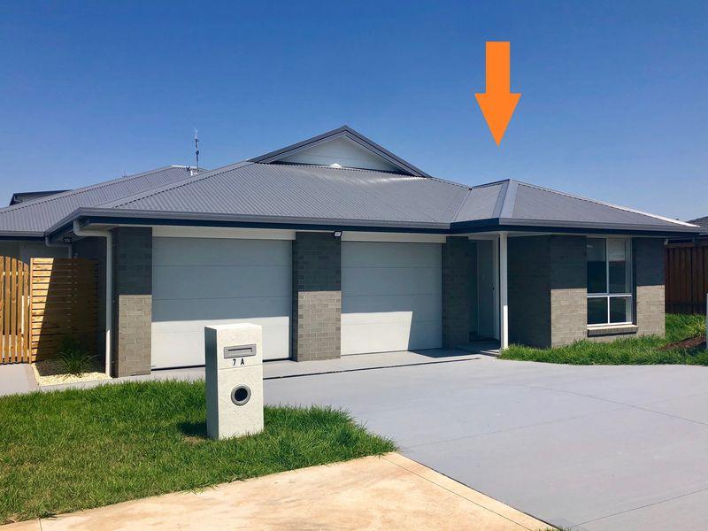 7B Allport Avenue, Port Macquarie