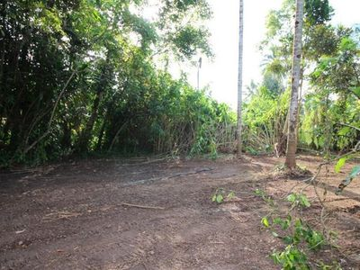 Lot 4, 1246 Tully Mission Beach Road, Carmoo
