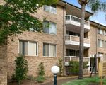 11/7 Mead drive, Chipping Norton