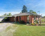 396 Maroondah Highway, Healesville