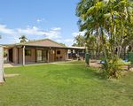 84 Rosewood Crescent, Leanyer