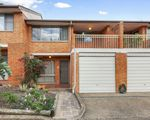 169 Walkers St, Quakers Hill