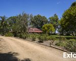 564 OBRIEN ROAD, Boosey