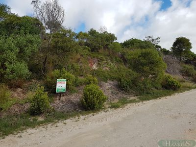 Lot 177, Borda Road , Island Beach