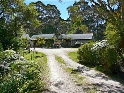 1594 Jamberoo Mountain Road, Robertson