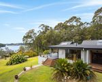 25 Ringlands Road, Narooma