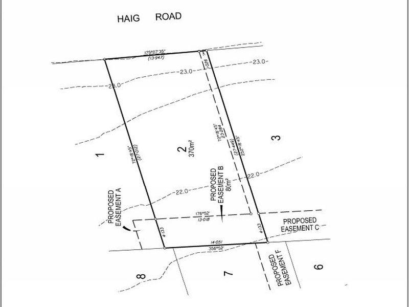 Lot 2, 109-111 Haig Road, Loganlea