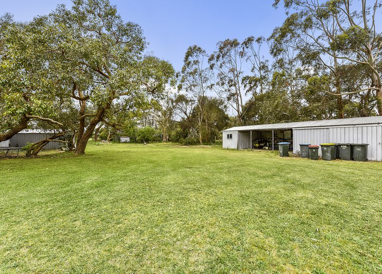 119 Acacia Drive, Millicent