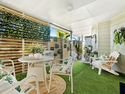 237 / 22 'Gateway Living' Hansford Road, Coombabah