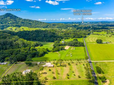 286 Main Arm Rd, Mullumbimby