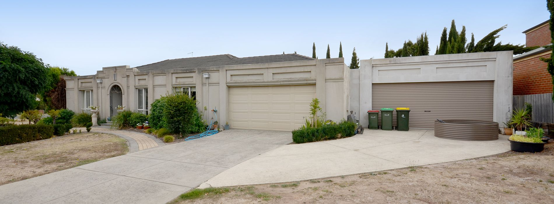 1a Northwood Court, Invermay Park