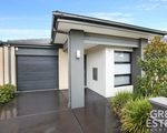 21 Artfield Street, Cranbourne East