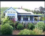 49A Rowes Road North, Scotts Creek