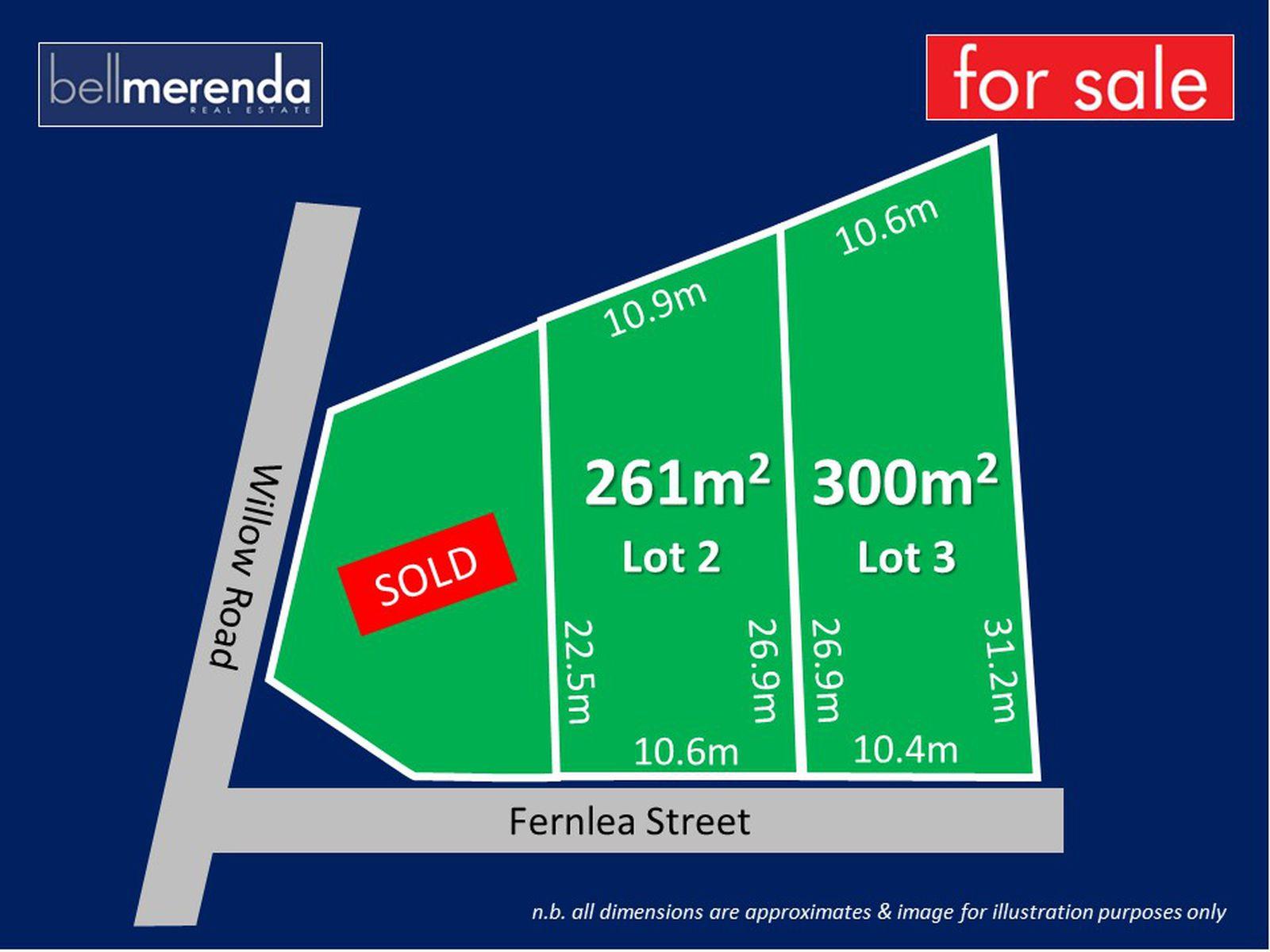 36 Fernlea Street, Warwick
