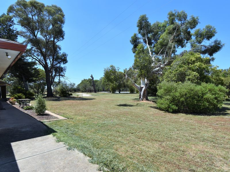 292 Great Alpine Rd , Wangaratta