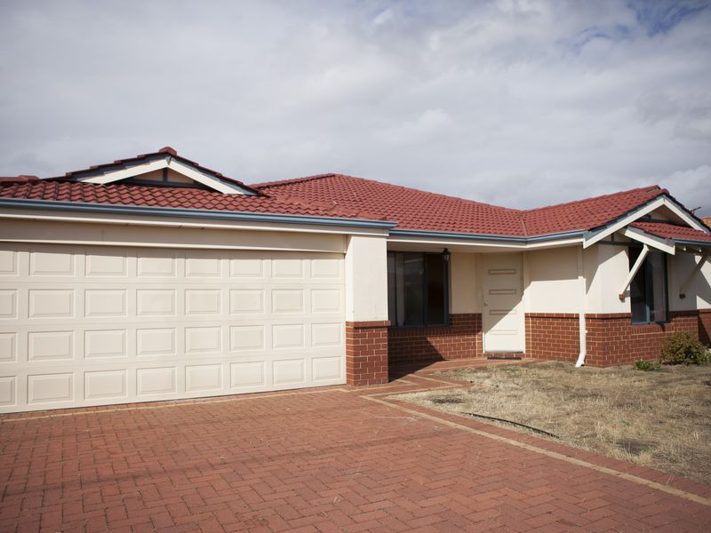 228 Amherst Road, Canning Vale