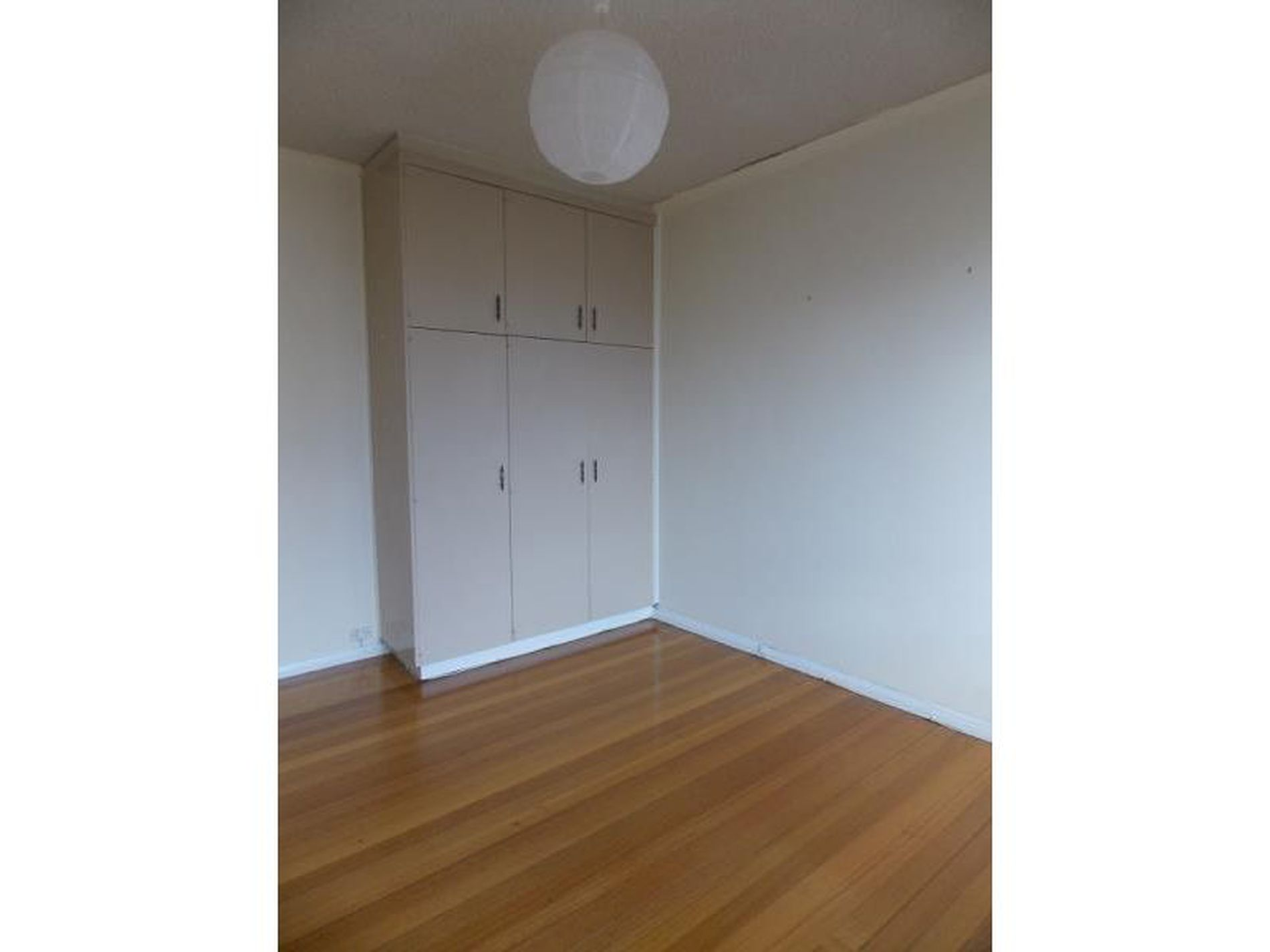 4 / 302A Goodwood Road, Clarence Park