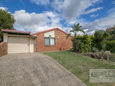10 NIGEL STREET, Redbank Plains