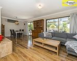 1 / 144 South Terrace, South Perth