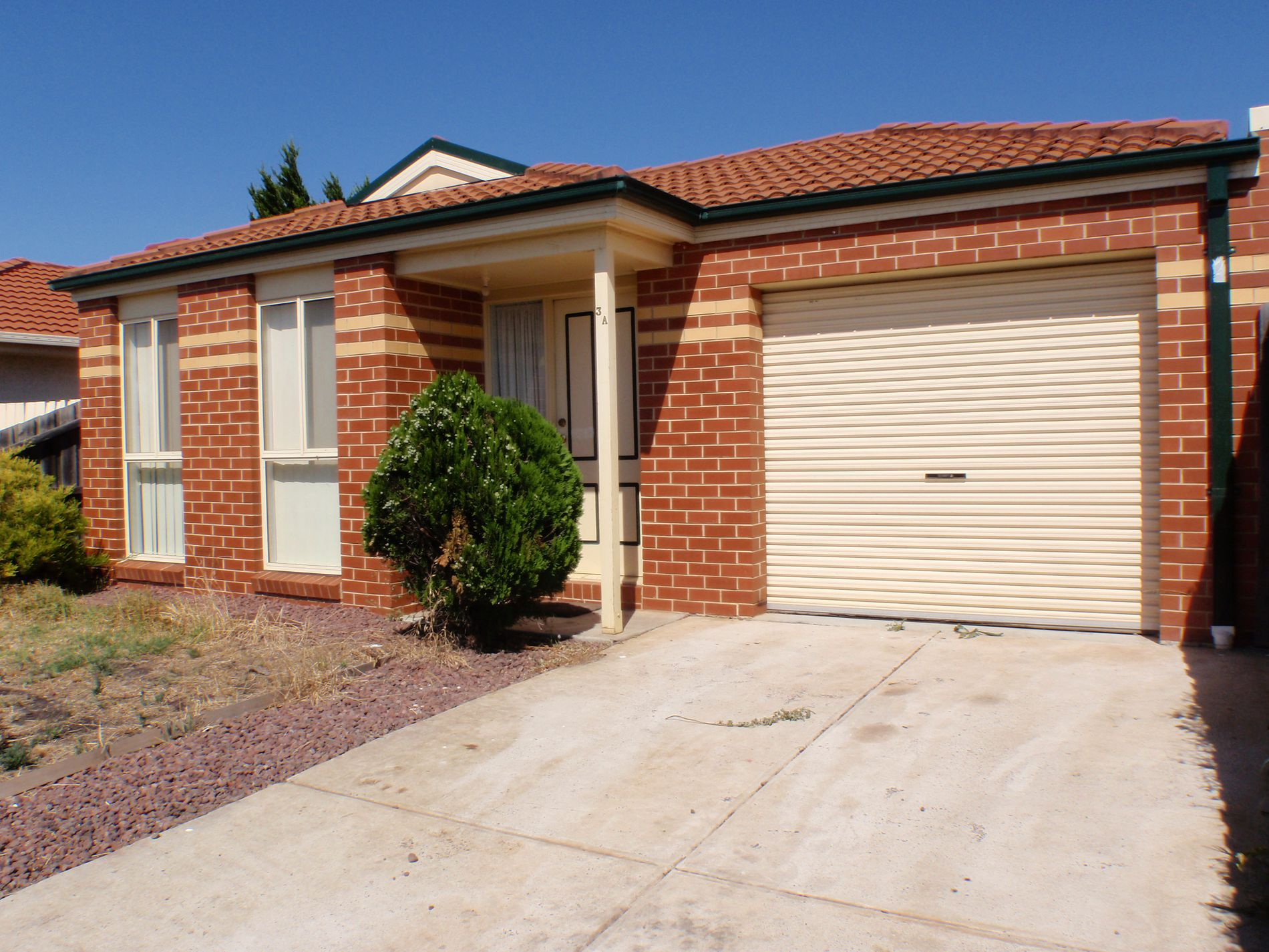 3A Silvana Way, Hillside