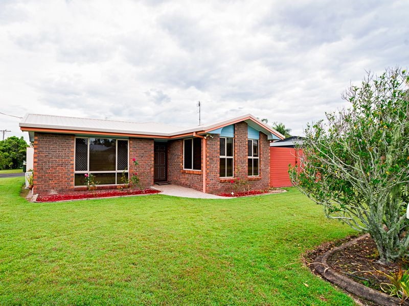 29 Moonlight Avenue, Torquay