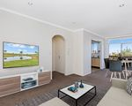7 / 81-85 Forest Road, Arncliffe