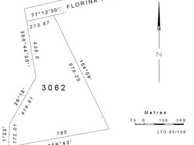 2825 Florina Road, Katherine