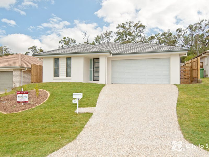 80 Goundry Dr, Holmview