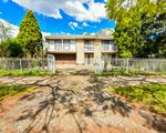 11 Cook Avenue, Canley Vale