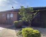 178 Rosella Avenue, Werribee