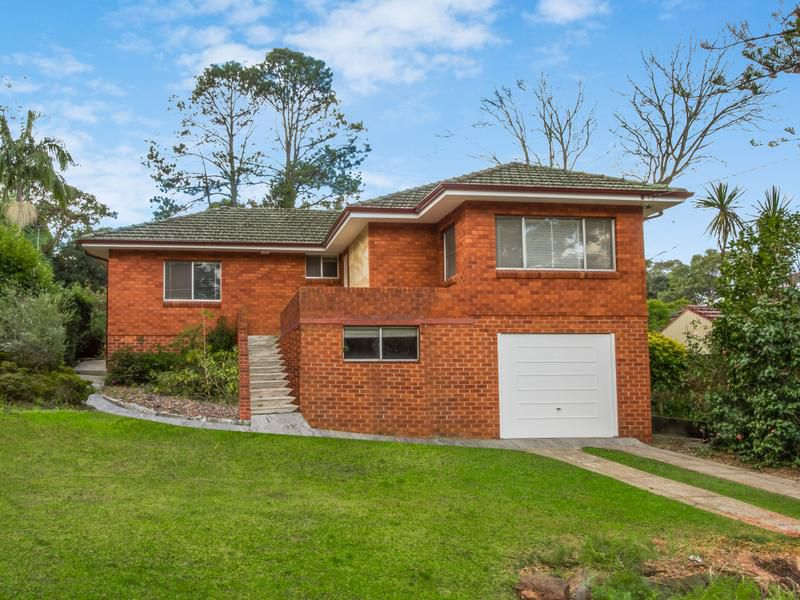 14 Holland Street, North Epping