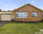 1010 Raglan Pde, Warrnambool
