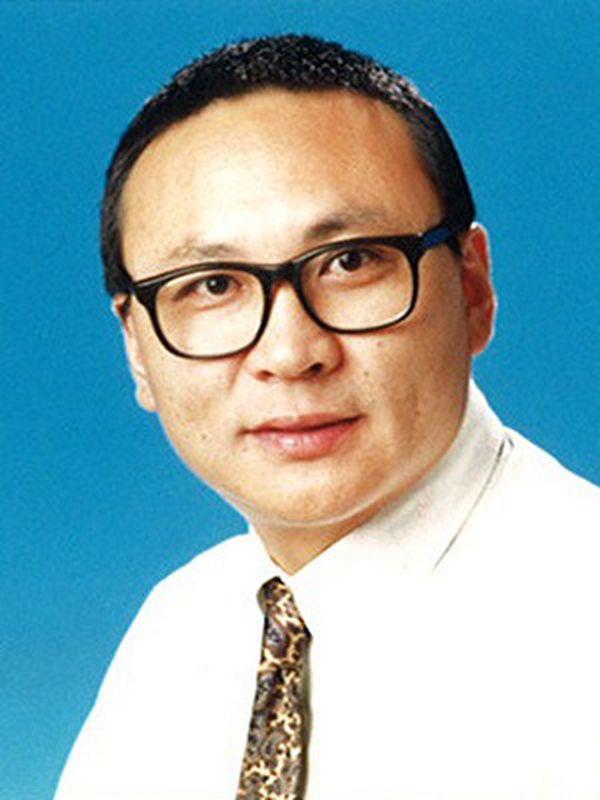 Jimmy Zhang 0433572999