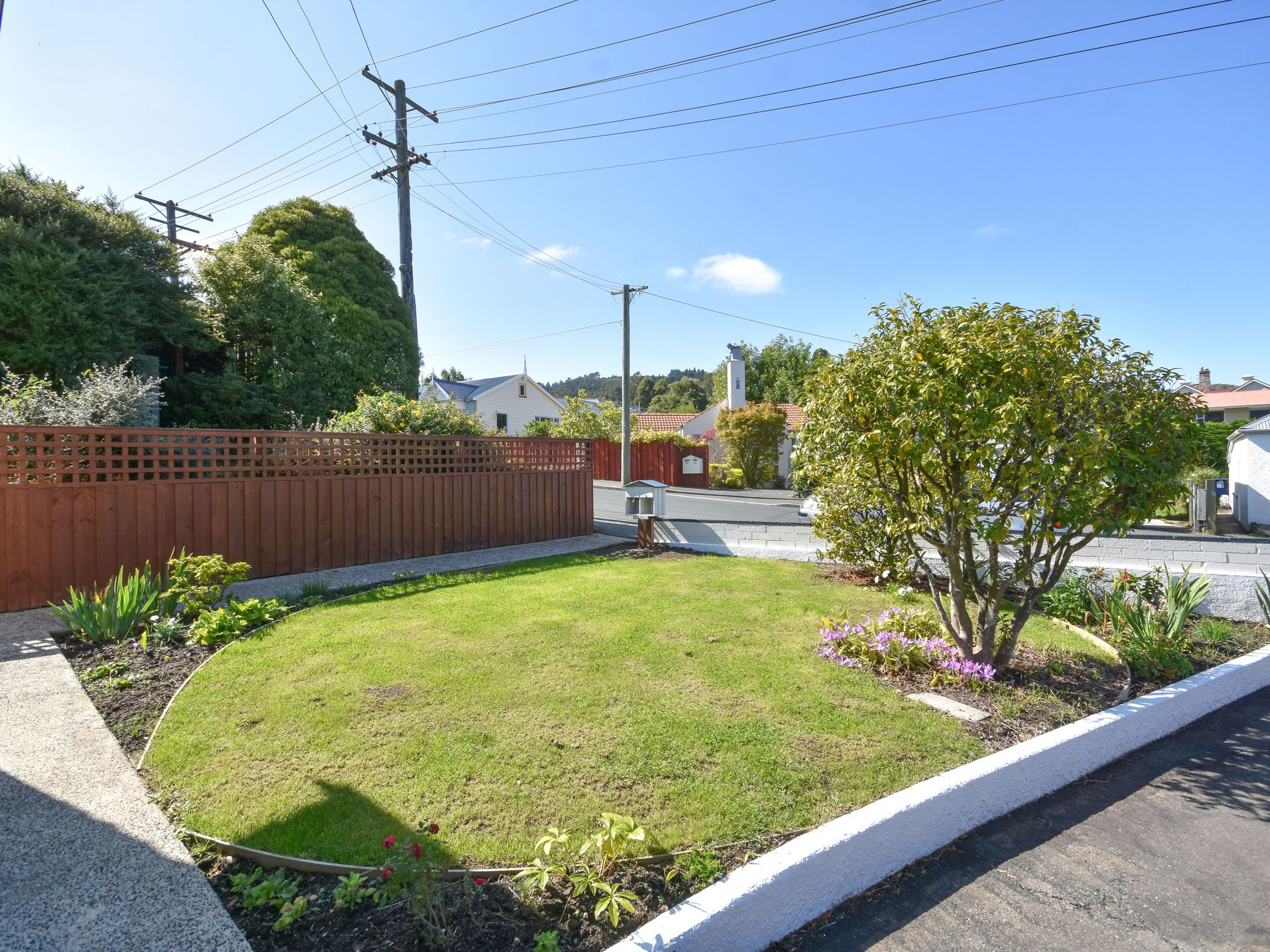 17 Signal Hill Road, Opoho