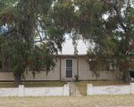 206 Tea Tree Avenue, Leeton