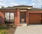 3 / 7-9 Dragonfly Drive, Seymour