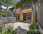 20 / 86 Wrights Road, Kellyville