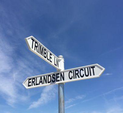 12 Erlandsen Circuit, Wodonga
