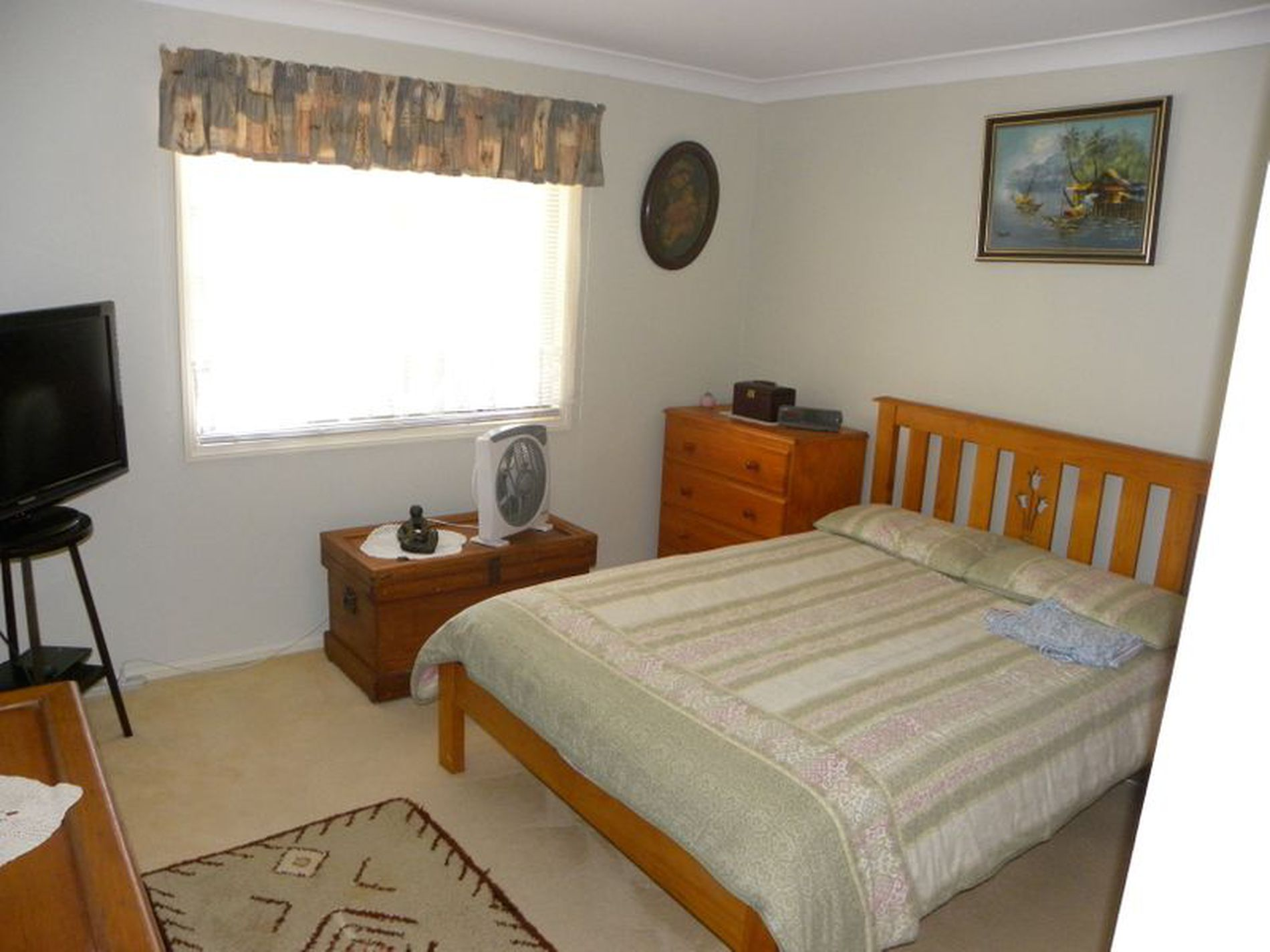 54 / 157 The Springs Rd, Sussex Inlet