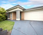 22  Clendon Drive, Officer