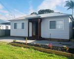5 Peterborough Avenue, Lake Illawarra