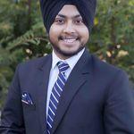Ishb Singh