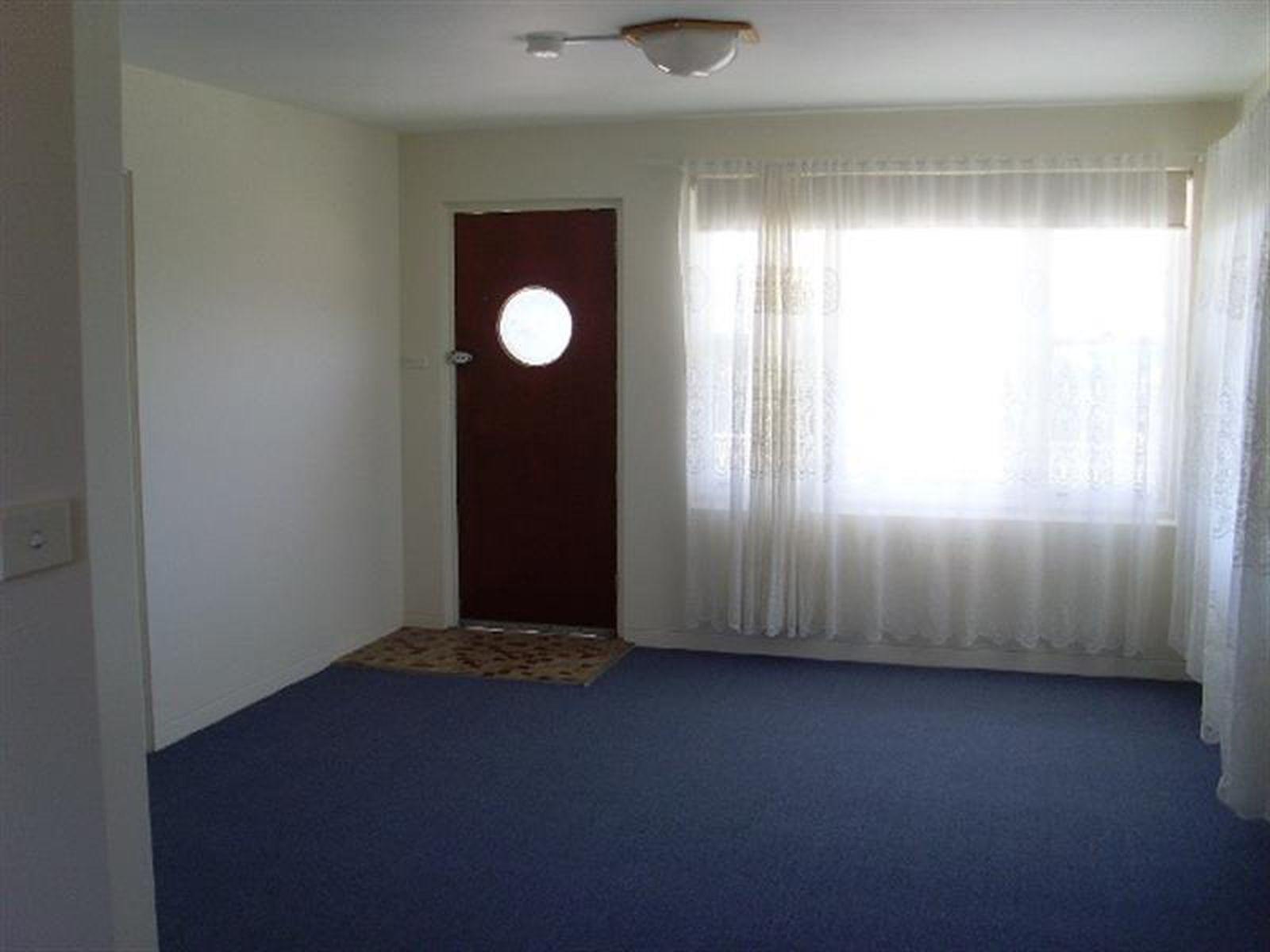 7 / 395 Crown Street, Wollongong