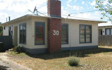 30 Violet Grove, Wendouree