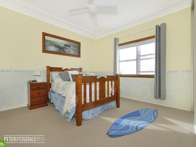 34 Storey Street, Fairy Meadow