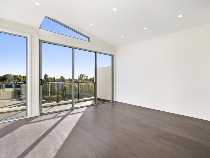 6 / 151 Hall Road, Carrum Downs
