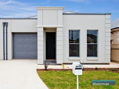 32A Tralee Avenue, Broadview