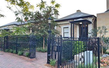 202 Melbourne Street, North Adelaide