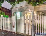 27 Daly Street, Brunswick West
